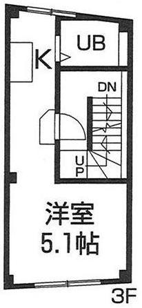 神戸市中央区相生町4丁目 賃貸マンション