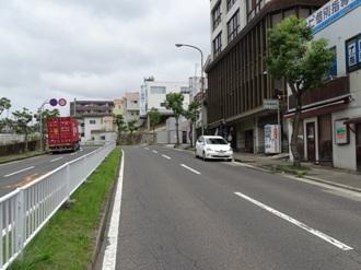神戸市須磨区白川台6丁目 新築収益ハイツの物件写真-3