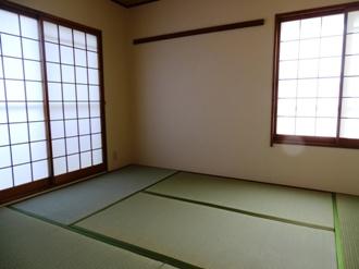 北落合第2住宅 神戸市須磨区北落合2丁目 中古マンションの物件写真-6