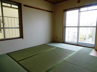 北落合第2住宅 神戸市須磨区北落合2丁目 中古マンションの物件写真-7