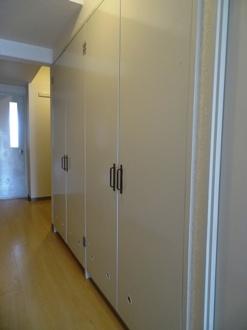 北落合第2住宅 神戸市須磨区北落合2丁目 中古マンションの物件写真-9