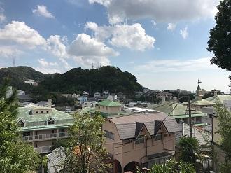 神戸市長田区丸山町3丁目 売土地の物件写真-8
