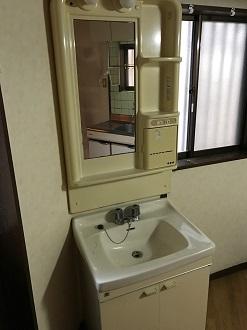神戸市長田区大谷町3丁目 中古戸建の物件写真-5