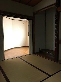 神戸市長田区大谷町3丁目 中古戸建の物件写真-9