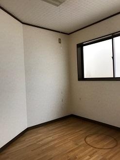神戸市長田区大谷町3丁目 中古戸建の物件写真-11