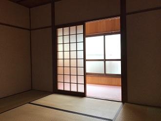 神戸市長田区大谷町3丁目 中古戸建の物件写真-12