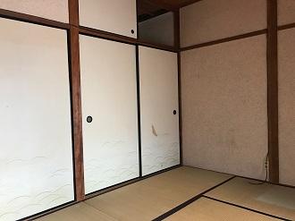 神戸市長田区大谷町3丁目 中古戸建の物件写真-13