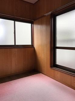 神戸市長田区大谷町3丁目 中古戸建の物件写真-14