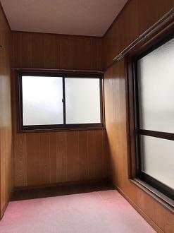 神戸市長田区大谷町3丁目 中古戸建の物件写真-15