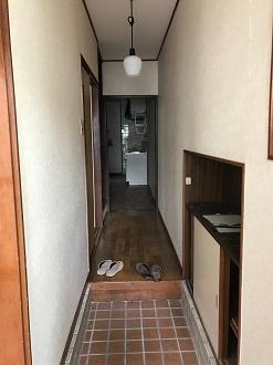 神戸市長田区大谷町3丁目 中古戸建の物件写真-17
