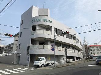 神戸市須磨区白川台6丁目 貸店舗・事務所