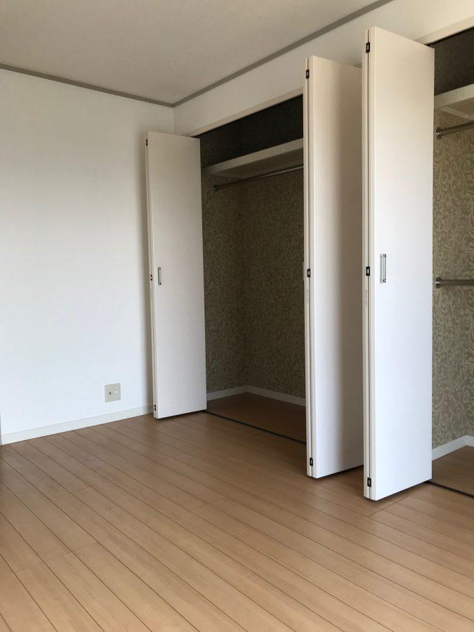 白川台住宅10号棟 神戸市須磨区白川台2丁目 中古マンションの物件写真-13