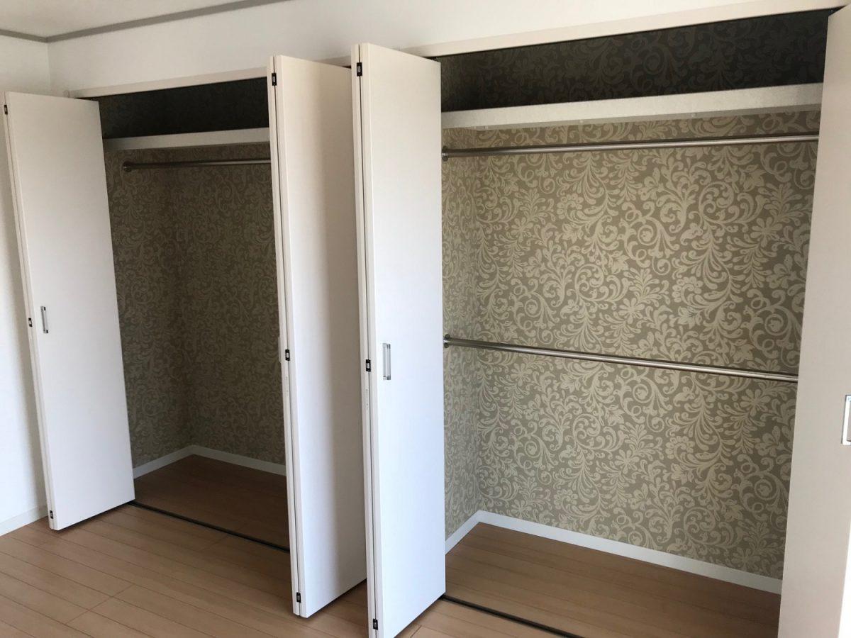 白川台住宅10号棟 神戸市須磨区白川台2丁目 中古マンションの物件写真-15