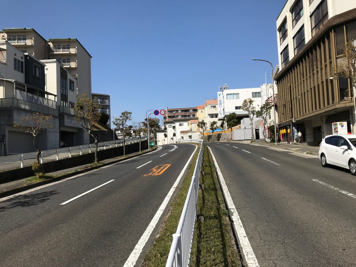神戸市須磨区白川台6丁目 収益ハイツの物件写真-6