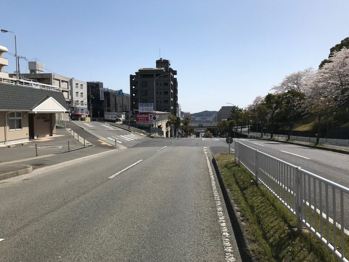 神戸市須磨区白川台6丁目 収益ハイツの物件写真-7