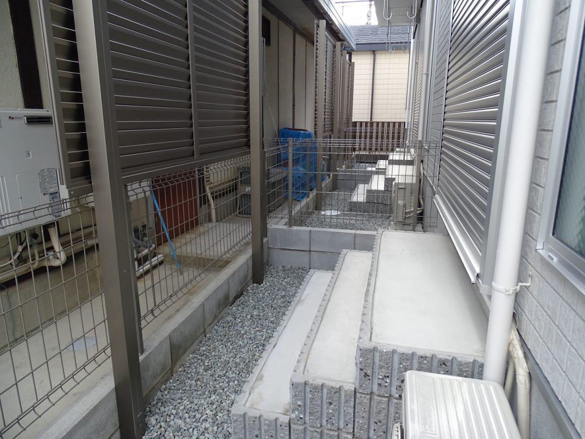 新築収益一棟ハイツ 神戸市須磨区潮見台町3丁目の物件写真-7