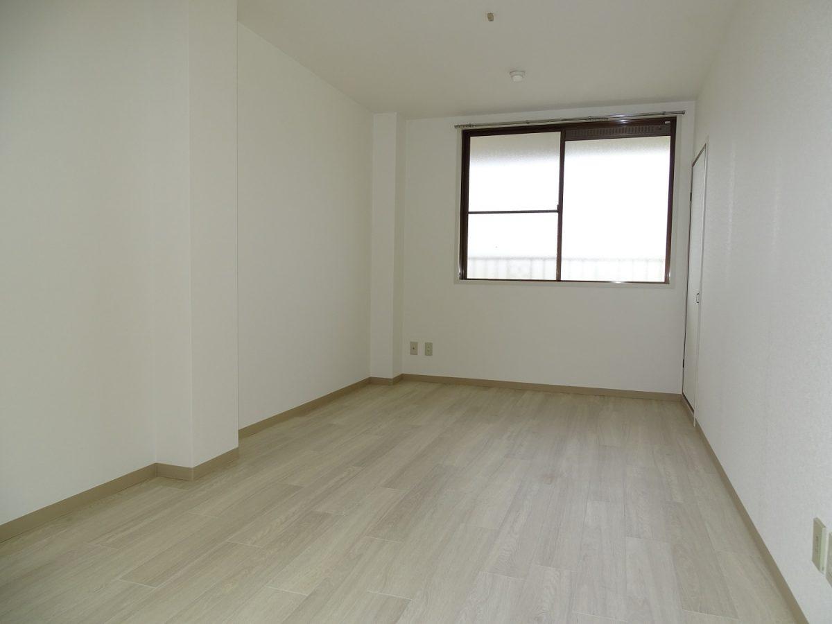 パークサイド太雅 4階 神戸市須磨区白川台5丁目 賃貸マンションの物件写真-4