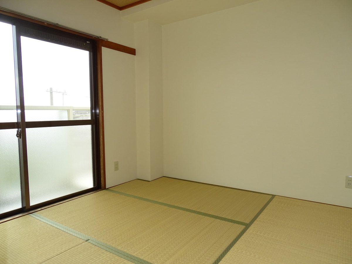 パークサイド太雅 4階 神戸市須磨区白川台5丁目 賃貸マンションの物件写真-11