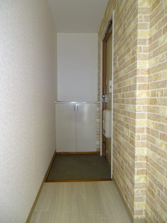 パークサイド太雅 4階 神戸市須磨区白川台5丁目 賃貸マンションの物件写真-15