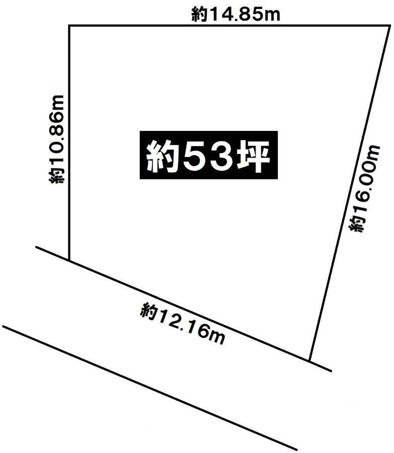 神戸市長田区上池田3丁目 新築戸建の物件写真-8