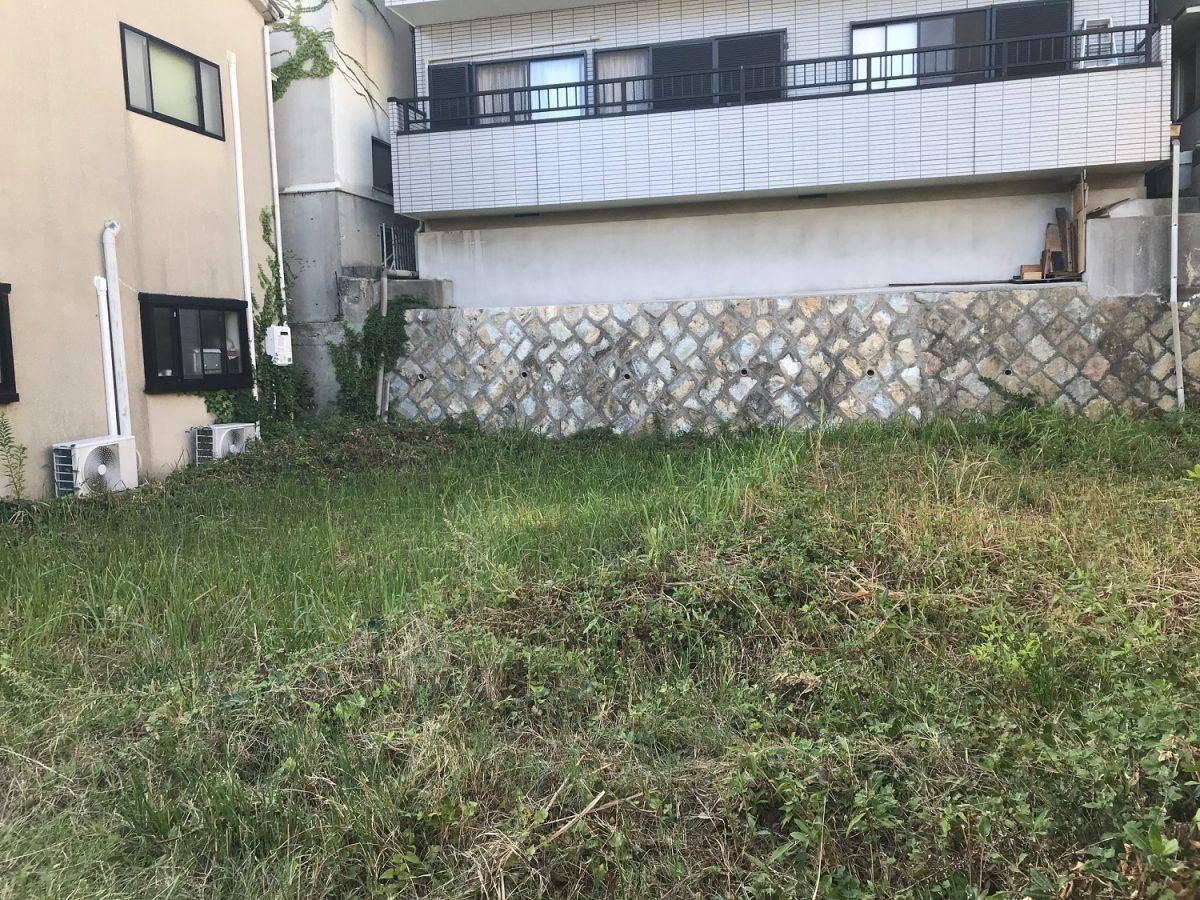 神戸市長田区上池田3丁目 新築戸建の物件写真-1