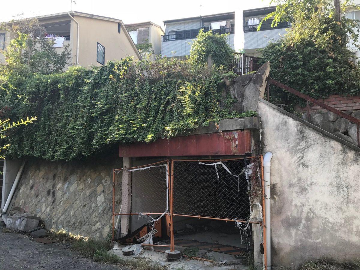 神戸市長田区上池田3丁目 新築戸建の物件写真-2