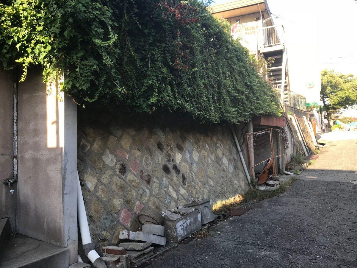 神戸市長田区上池田3丁目 新築戸建の物件写真-3