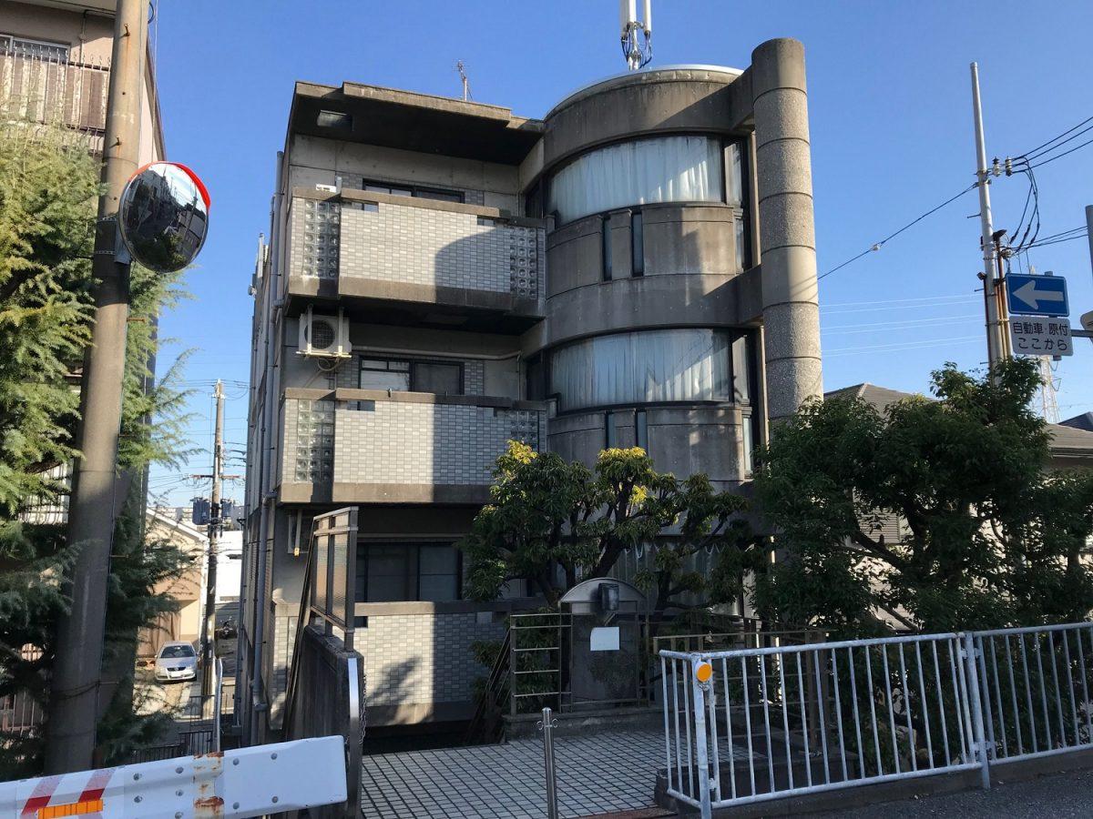 シェルハウス 神戸市垂水区清水が丘1丁目 賃貸マンションのメイン写真