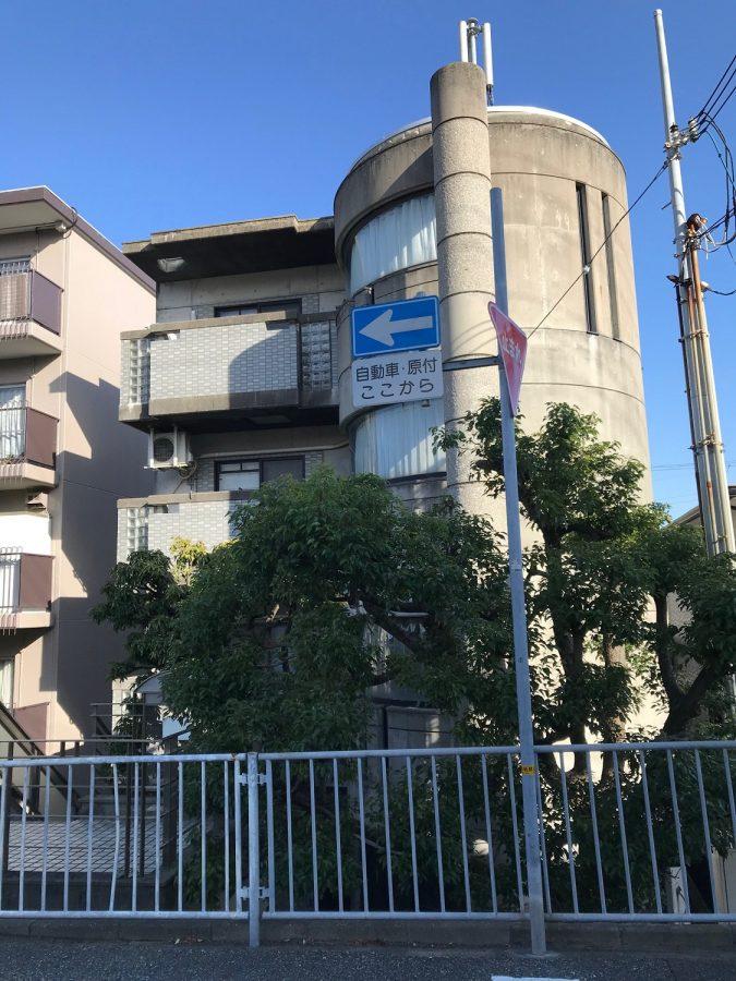 シェルハウス 神戸市垂水区清水が丘1丁目 賃貸マンションの物件写真-3