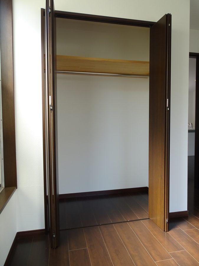 神戸住吉川向コーポラス 神戸市東灘区住吉山手2丁目の物件写真-17