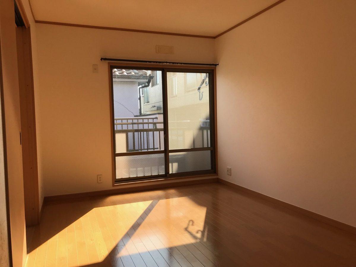 ハイツGODAI 神戸市須磨区潮見台町4丁目の物件写真-6