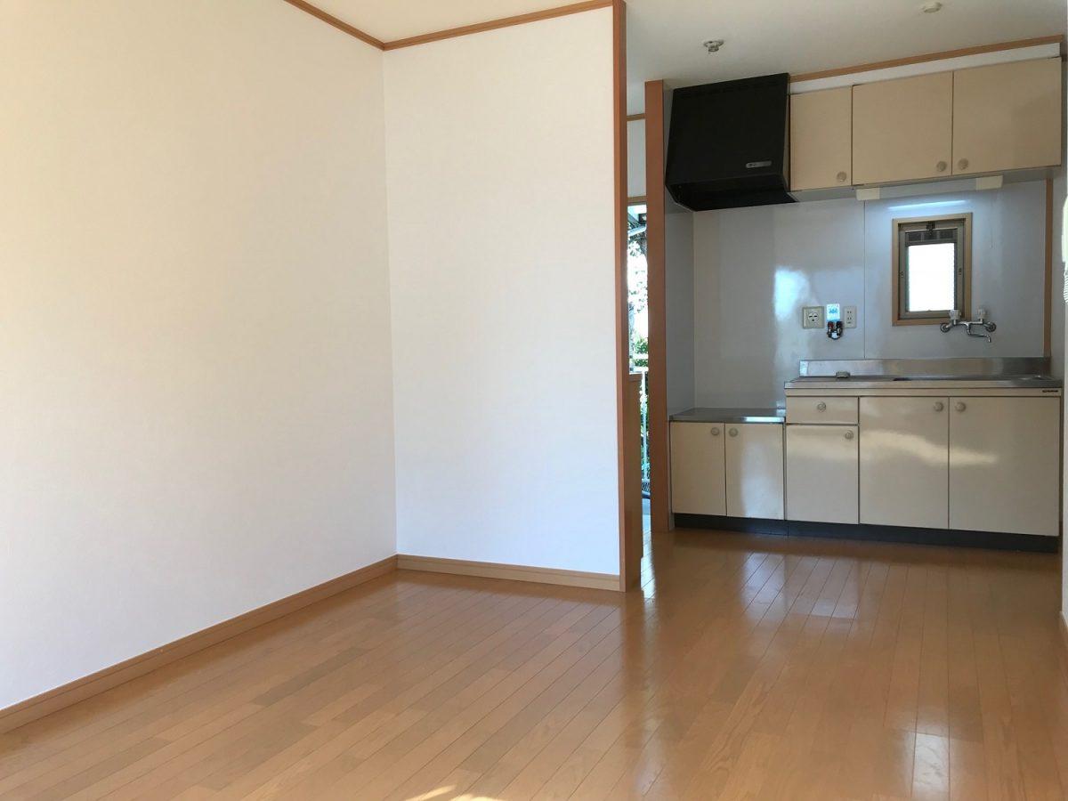 ハイツGODAI 神戸市須磨区潮見台町4丁目の物件写真-4