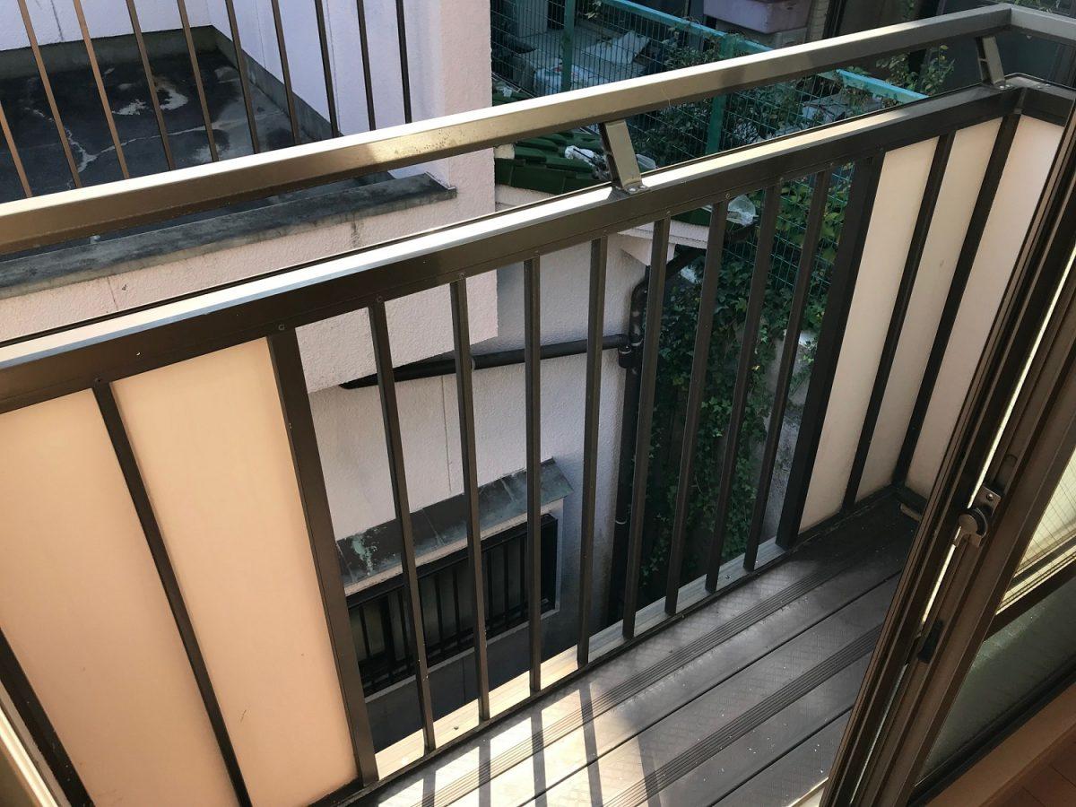 ハイツGODAI 神戸市須磨区潮見台町4丁目の物件写真-17