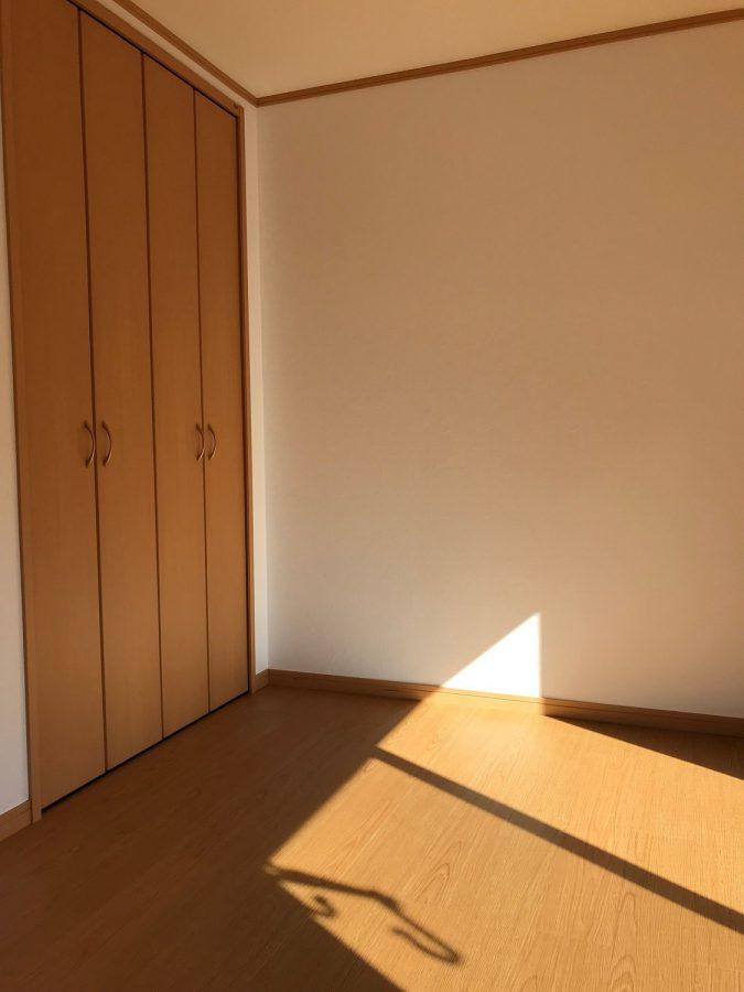ハイツGODAI 神戸市須磨区潮見台町4丁目の物件写真-13