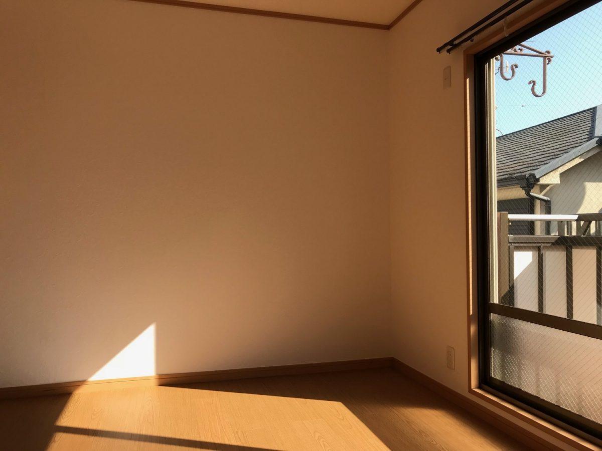 ハイツGODAI 神戸市須磨区潮見台町4丁目の物件写真-11