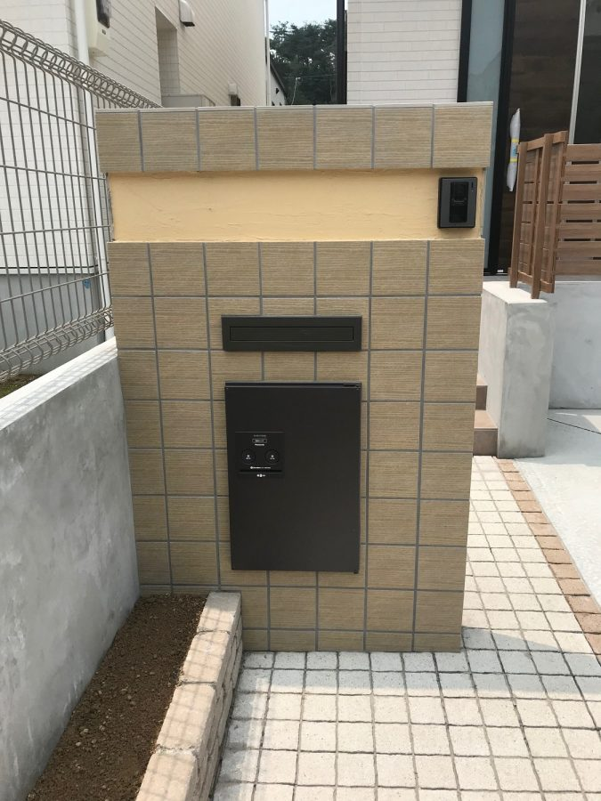 神戸市北区鈴蘭台南町5丁目 新築住宅1号地の物件写真-3