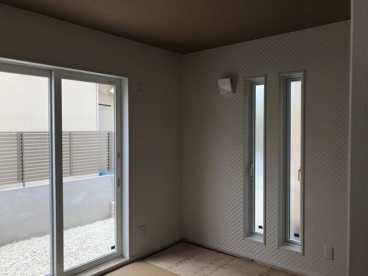 神戸市北区鈴蘭台南町5丁目 新築住宅1号地の物件写真-22