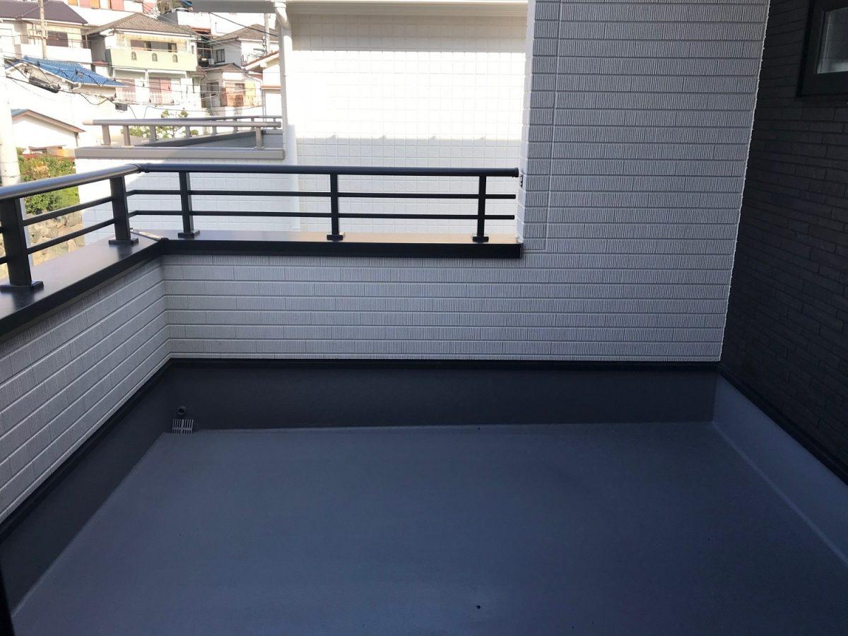 神戸市北区鈴蘭台南町5丁目 新築住宅1号地の物件写真-23