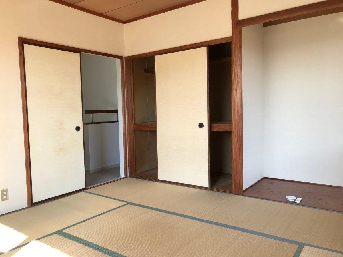 貸家 神戸市須磨区北落合2丁目 神戸市営地下鉄西神山手線「名谷」駅の物件写真-16