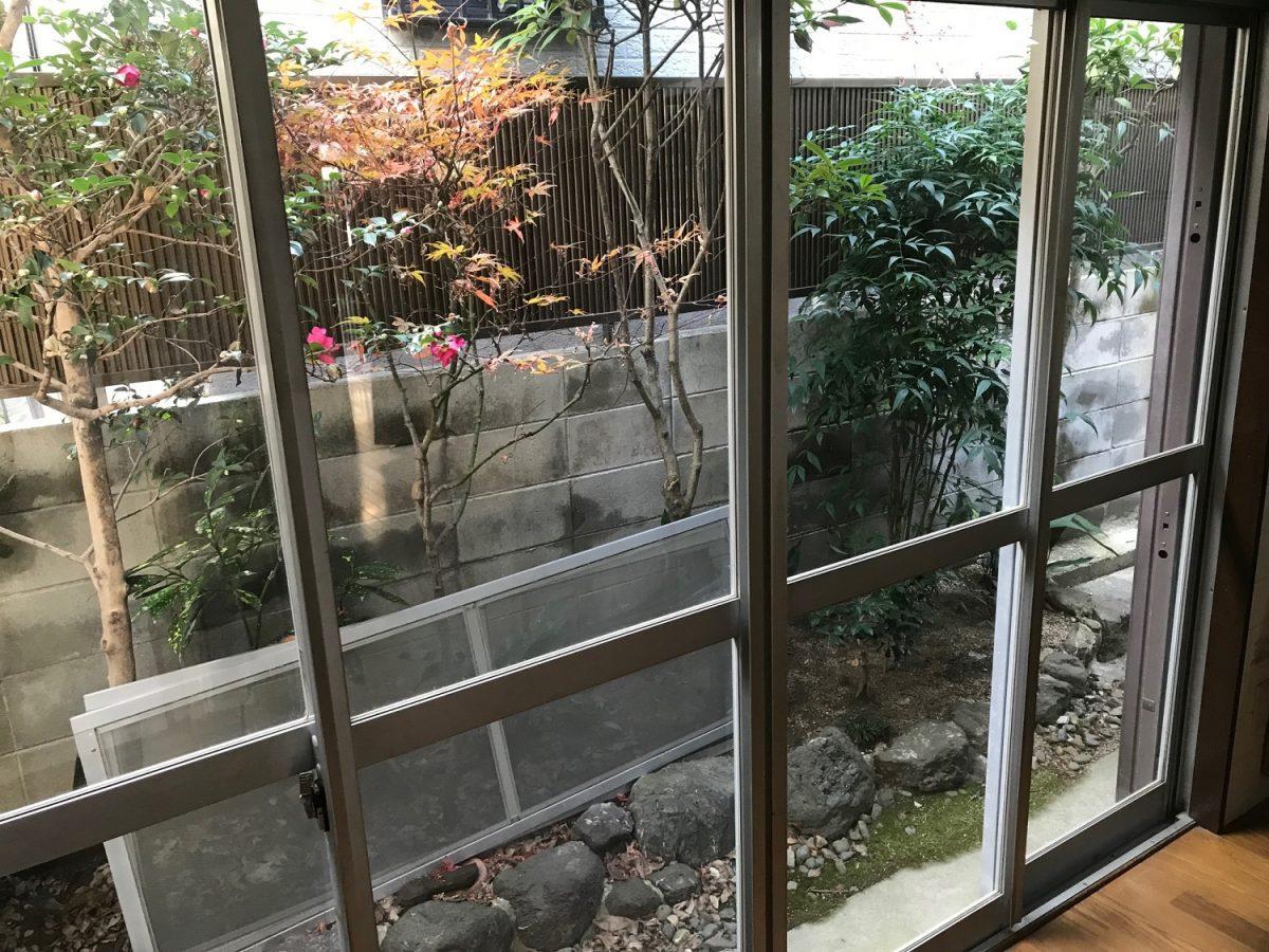 貸家 神戸市長田区上池田1丁目 山陽電鉄本線「西代」駅の物件写真-5