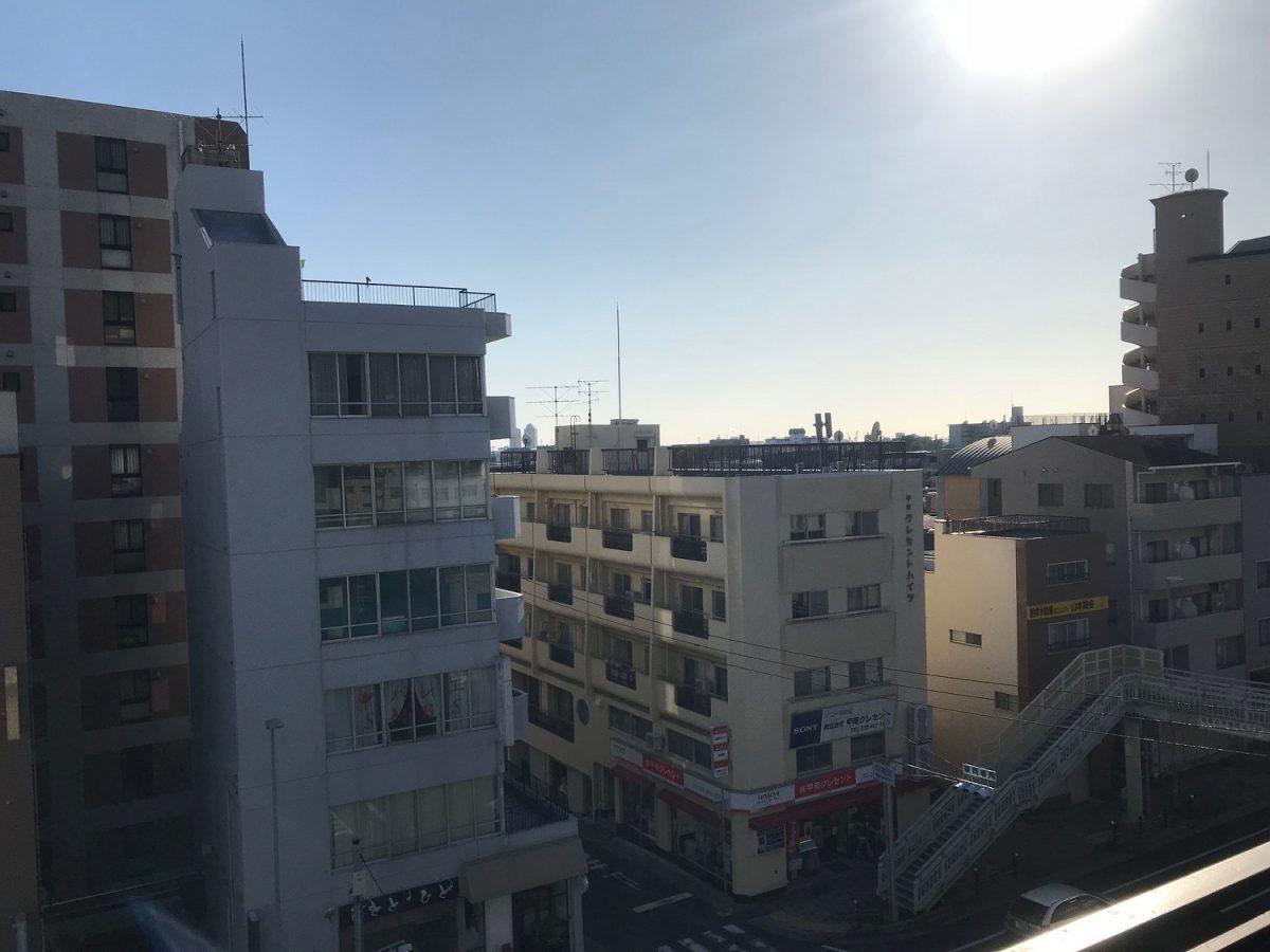 サンハイツ甲南 神戸市東灘区田中町3丁目の物件写真-28