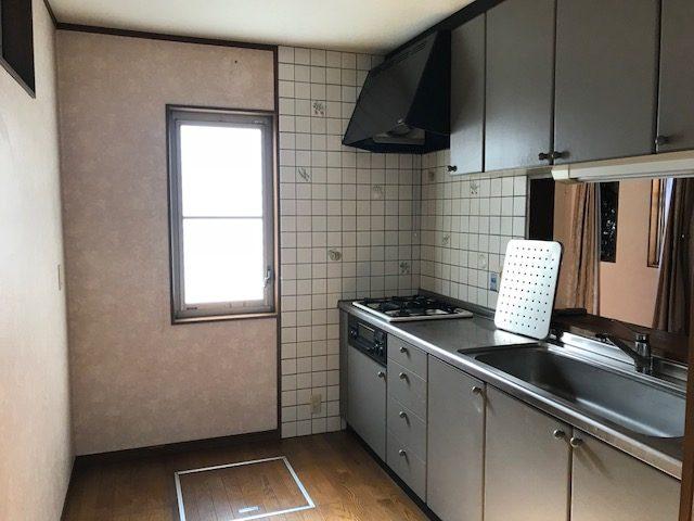 神戸市垂水区塩屋北町1丁目 中古戸建の物件写真-11