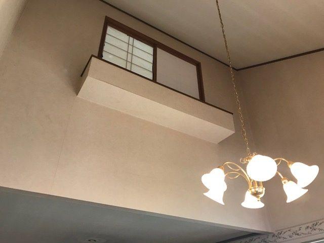 神戸市垂水区塩屋北町1丁目 中古戸建の物件写真-9