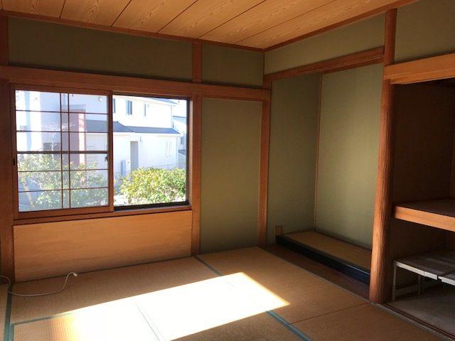 神戸市垂水区塩屋北町1丁目 中古戸建の物件写真-10