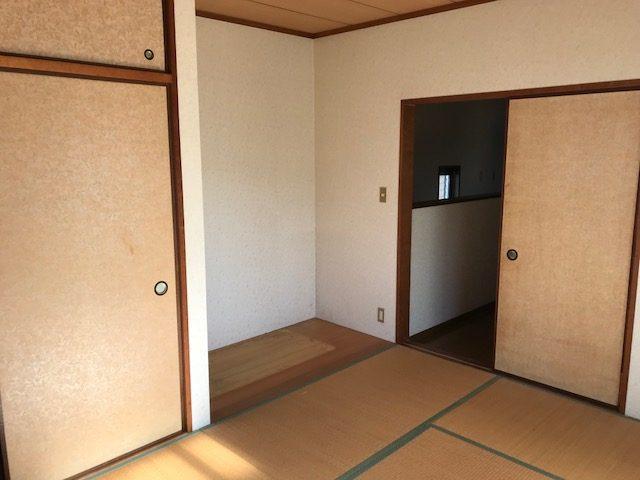 神戸市垂水区塩屋北町1丁目 中古戸建の物件写真-18