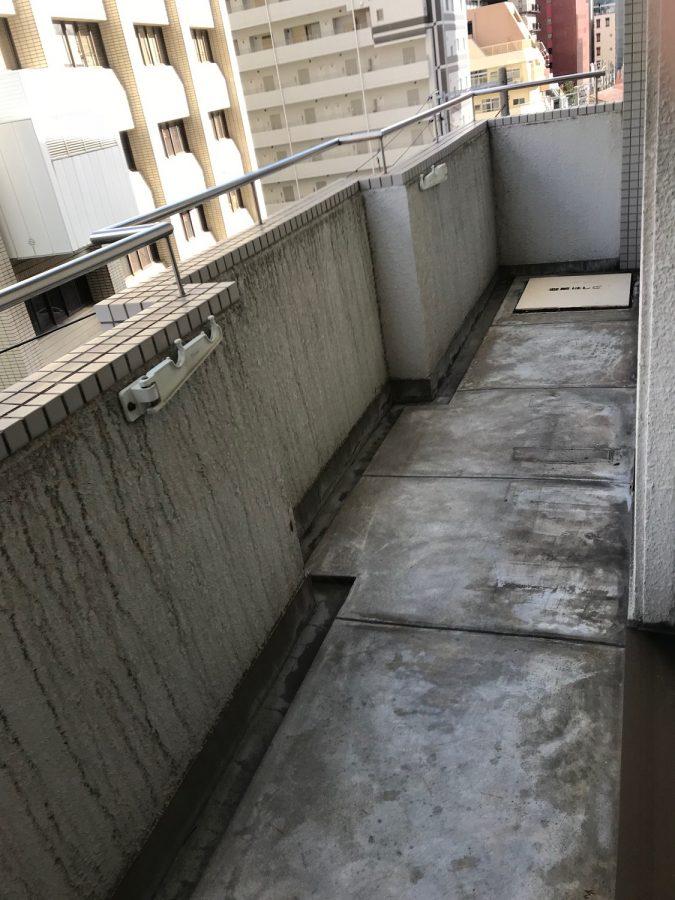 メープル中山手 神戸市中央区中山手通2丁目の物件写真-15