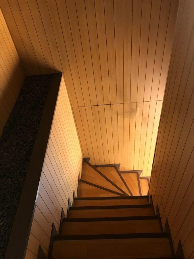 神戸市兵庫区荒田町1丁目 貸店舗・事務所の物件写真-12