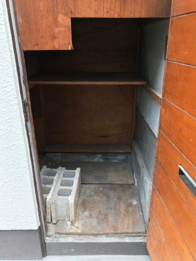 神戸市兵庫区荒田町1丁目 貸店舗・事務所の物件写真-16