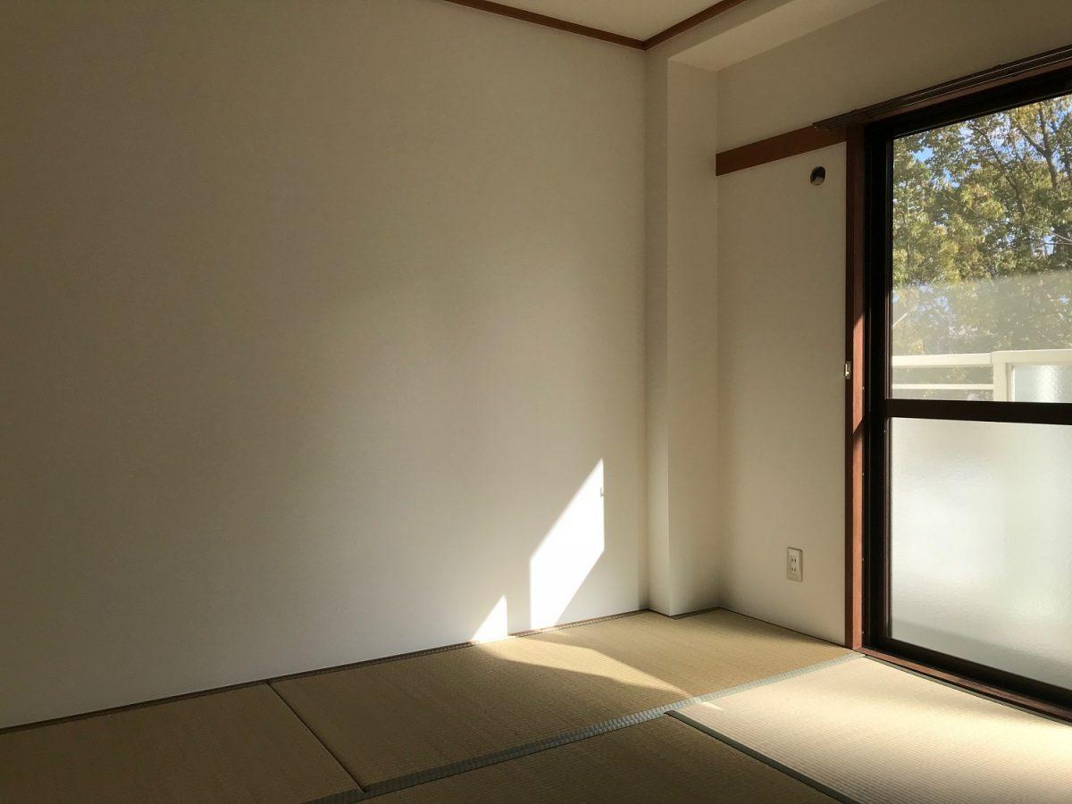 パークサイド太雅 1階 神戸市須磨区白川台5丁目 賃貸マンションの物件写真-15