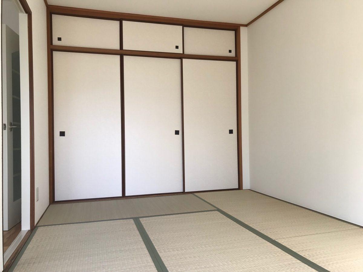 パークサイド太雅 1階 神戸市須磨区白川台5丁目 賃貸マンションの物件写真-16